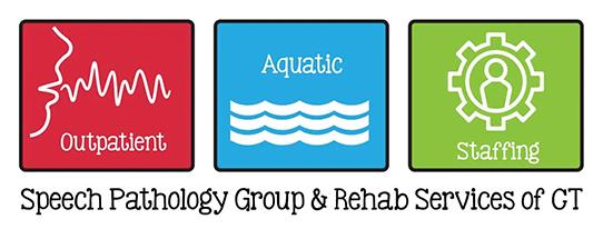 Speech Pathology Group & Rehab Services of CT